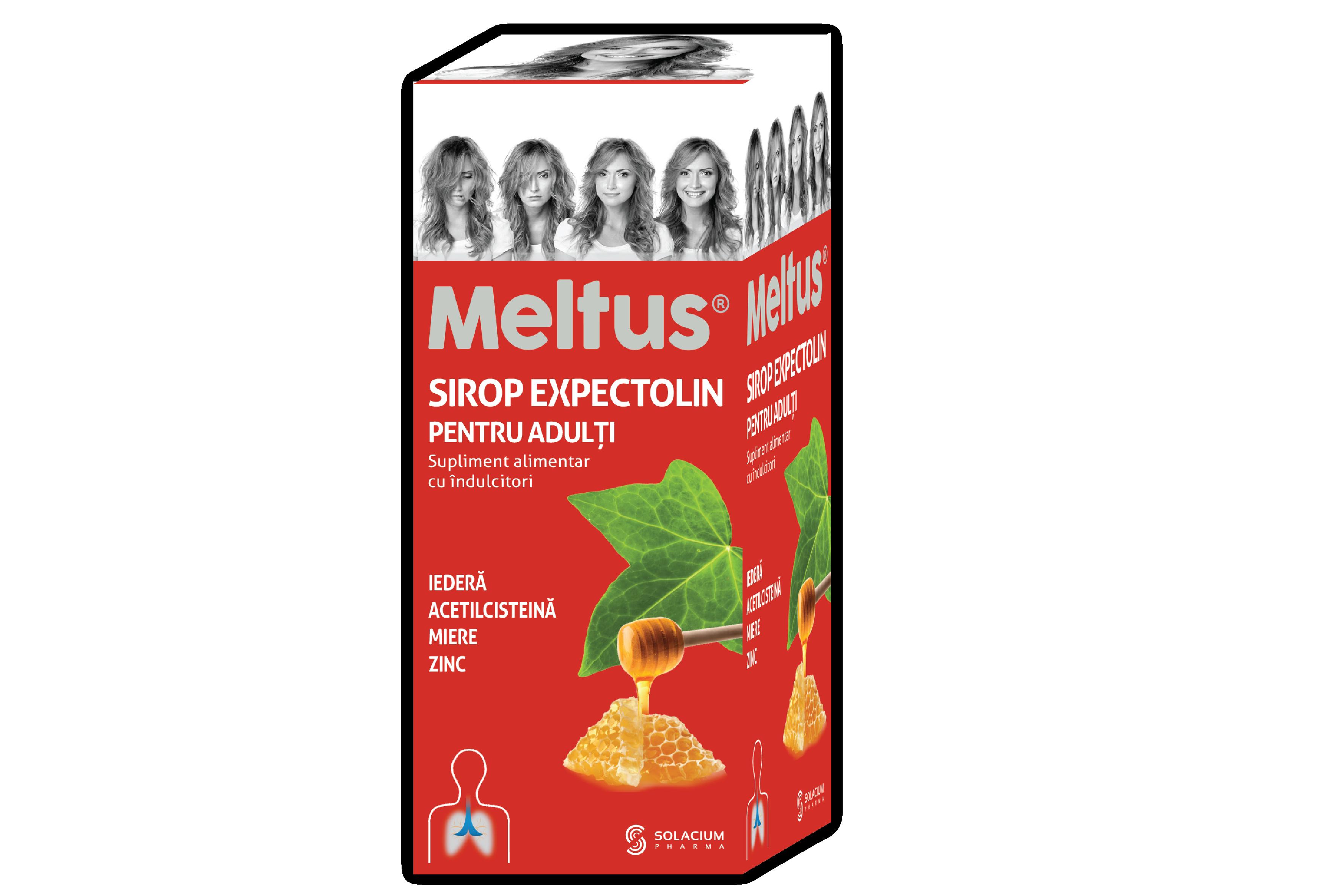 sirop pentru eliminarea mucusului)