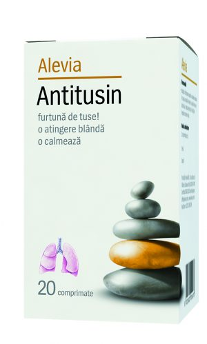 Antitusin