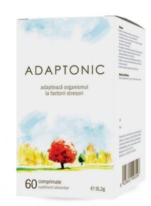 Adaptonic Alevia